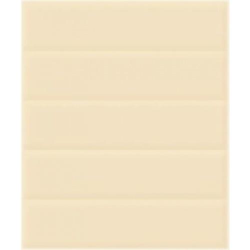 10X16 ระเบียงแก้ว-งา (10P) A.โสสุโก้  งา