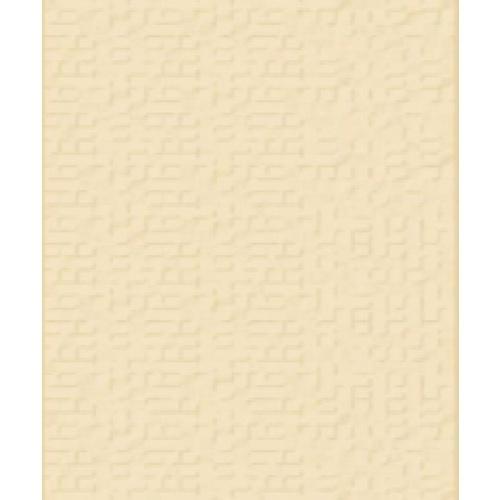 10X16 พลอยการ์เนท-งา (10P) A.โสสุโก้  งา