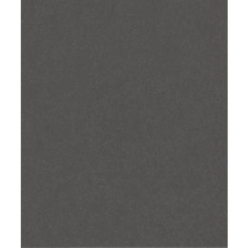 12x12 เพชรนิล-ดำ(11P)A.โสสุโก้  ดำ