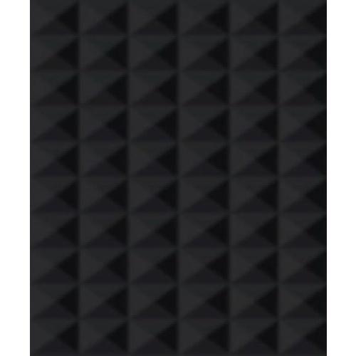 10x16 เพชรคริสตัล-ดำ (10P) A.โสสุโก้  ดำ