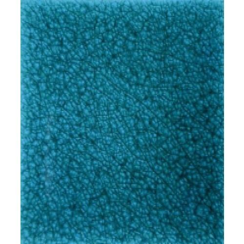 KERATILES 10x10 เขียวมาลาKU449005 B.เคอล่าไทล์  เขียว
