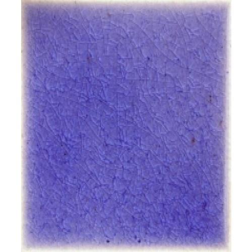 KERATILES 4x4 มณีม่วง  KT449017 เกรด1