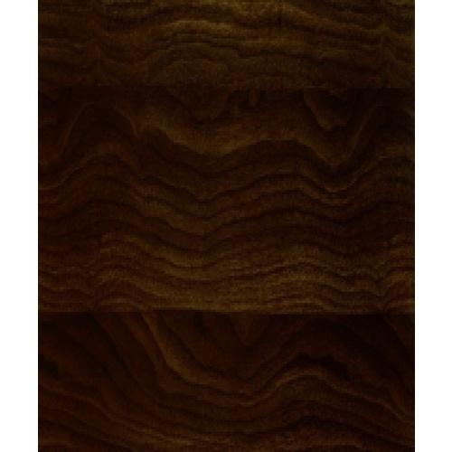 WDC ไม้พื้นลามิเนต 1215x197x8.3mm. Fondue (1161) A. สีน้ำตาล