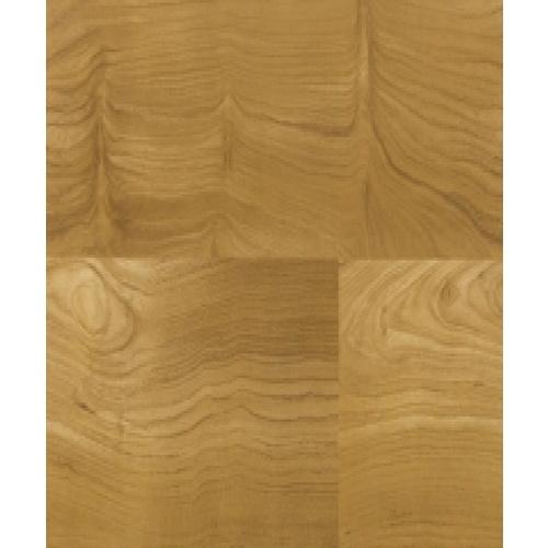 WDC ไม้พื้นลามิเนต 1215x197x8.3mm.  Almond (673-11) A. สีน้ำตาล