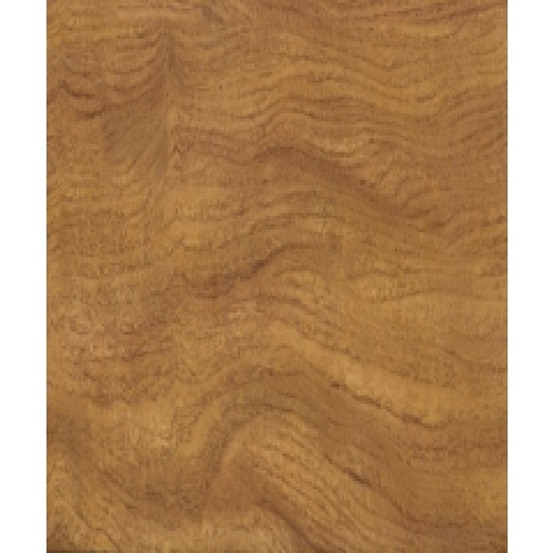 WDC ไม้ลามิเนต Laminate-Cranberry1215x145x12.3 mm.  (4050)(11P) A. สีน้ำตาล