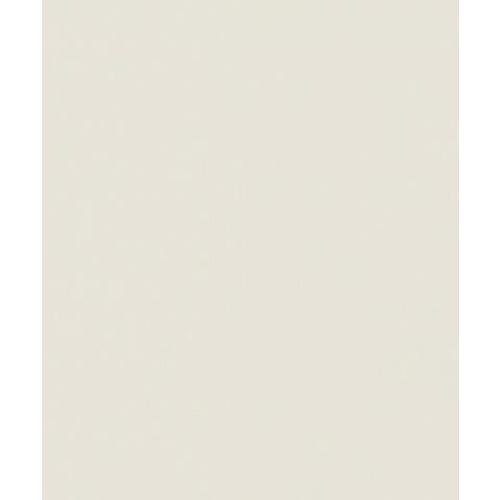 24x24 วานิลลา นาโน (4P) A. Cotto  ครีม