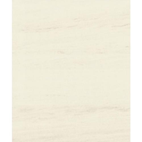 12X12 น็อตติ้งฮิลล์-ขาว A.Cotto  ขาว