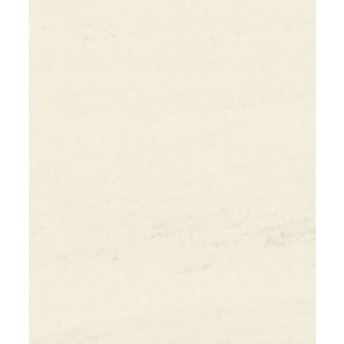 12X24 น็อตติ้ง ฮิลล์ ขาว (8P) A.Cotto  ครีม
