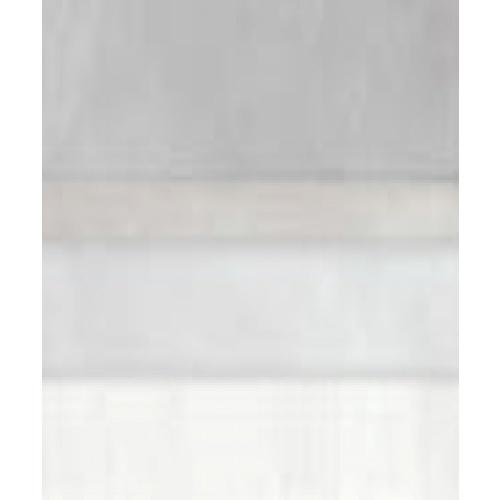 8x16 เฟรสโก้-ไลน์ (12P) A.Cotto  ขาว-เทา