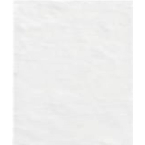 8x16 เฟรสโก้ -ขาว (12P) A.Cotto  ขาว