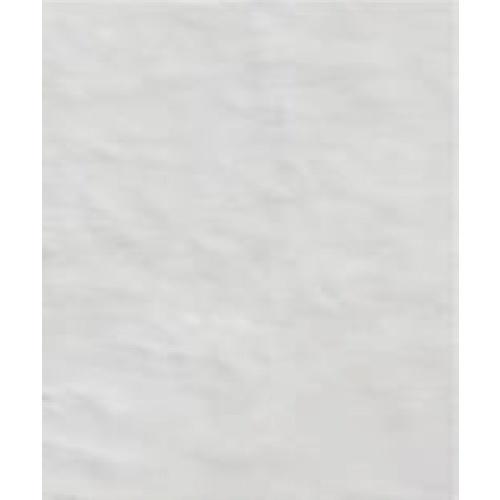 8x16 เฟรสโก้ -เทา (12P) A.Cotto  ขาว