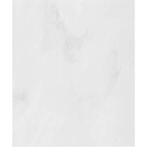 8X24 บัคกิ้งแฮม (HYG)(9P) A. COTTO  ขาว
