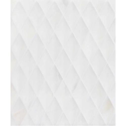 8X24 บัคกิ้งแฮม คลาสสิค (HYG) (9P) A. COTTO  ขาว