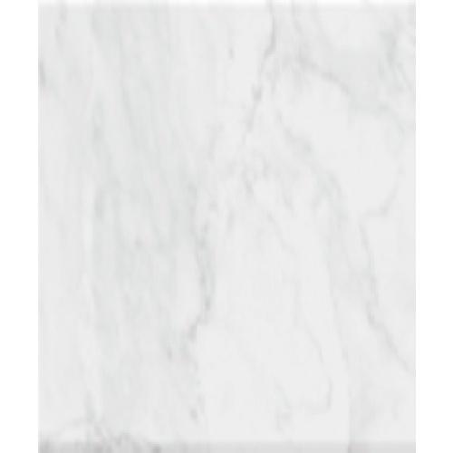 12X18 อิงลิชการ์เด้น-ขาว A.Cotto  ขาว
