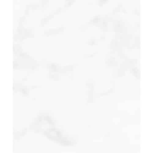 Cotto 8X12ออเดรย์ มาร์เบิล  (16P) A. - สีขาว