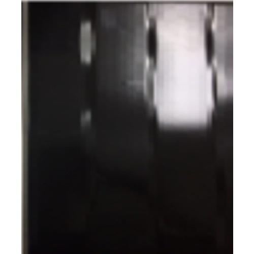 10X16 ลินซ์-ดำ A.Cotto  ดำ