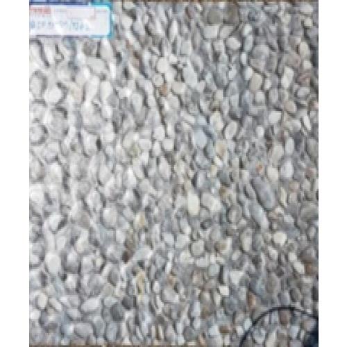 Bellecera 12X12 วิเซนซ่า เกรย์  (11P) A.