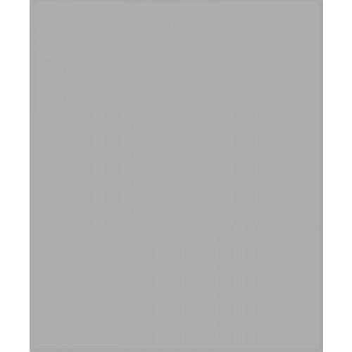 Bellecera 12X12 กระเบื้อง นวลศิลา-เกรย์  C.