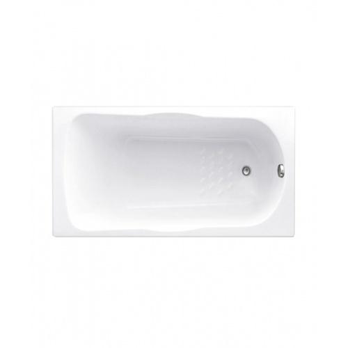 - อ่างอาบน้ำ ดอนน่า BT215PP(H)   COTTO สีขาว