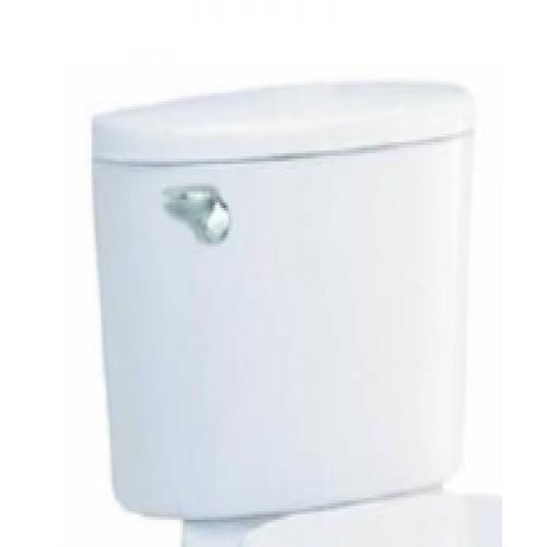 Cotto หม้อน้ำพร้อมฝา  C6220 สีขาว