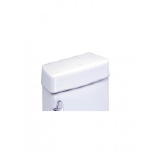- ฝาปิดหม้อน้ำ P45000  สีขาว