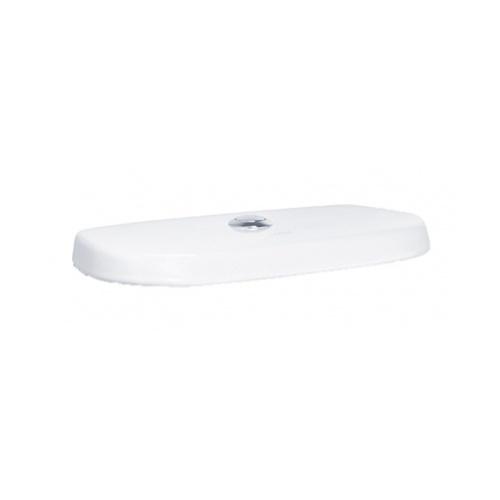 COTTO ฝาหม้อน้ำ สุขภัณฑ์ แม็คC7311  สีขาว