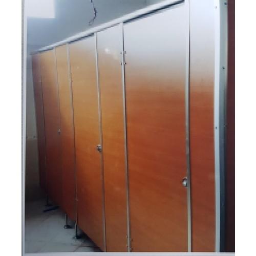 ผนังห้องน้ำแชมป์ 80*170 สี 006  ไม่ระบุสี