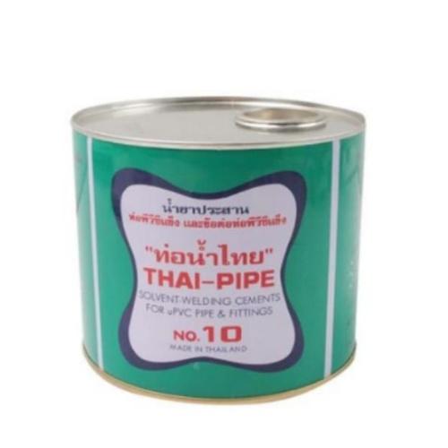 ท่อน้ำไทย กาว ขนาด 1000กรัม
