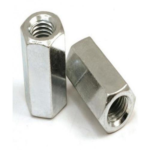 FIX-XY ข้อต่อสตัดเกลียว 5/8 นิ้ว(5ชิ้น/แพ็ค) EA-005