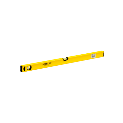 STANLEY ระดับน้ำแบบกล่อง STHT43104-8