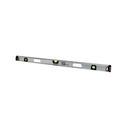STANLEY  ระดับน้ำ 48 นิ้ว  Ibeam Faxmax Magnetic 43-556-30