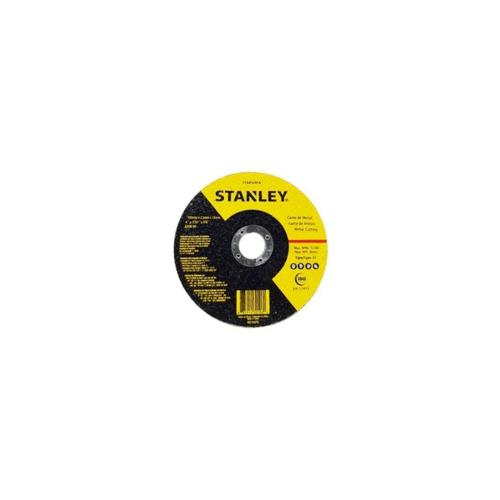 STANLEY ใบตัด STA4520FA