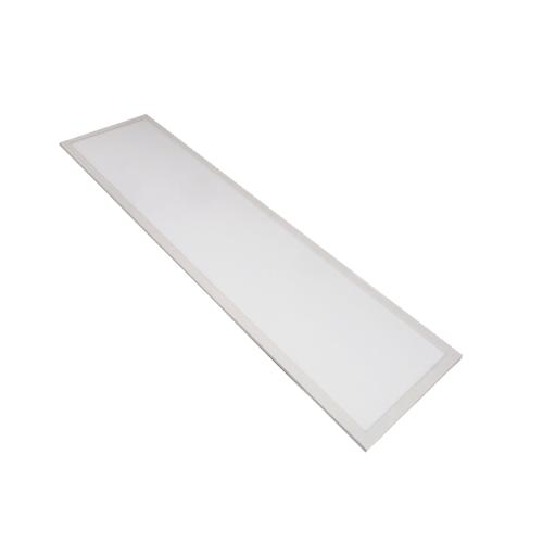 GATA โคมไฟติดเพดานแอลอีดี พาแนล 40 วัตต์ - สีขาว
