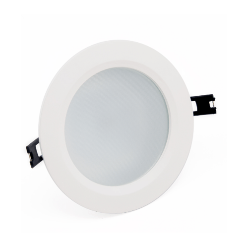 GATA โคมดาวไลท์ LED 4 Downlight LED 8W Day ขาว