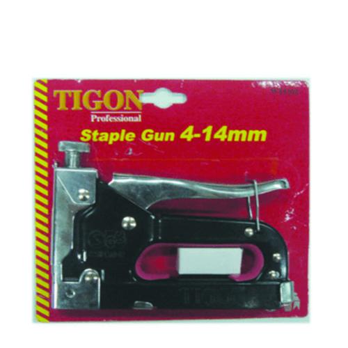 TIGON ยิงแม็คเหล็ก TNC WT-5102