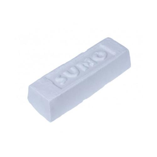SUMO ก้อนขัดเงา ขัดหยาบ - ขาว