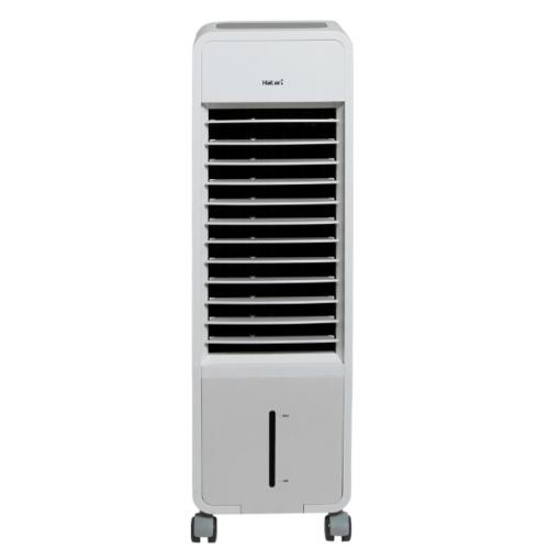 HATARI พัดลมไอเย็น HT-AC10R2 สีขาว