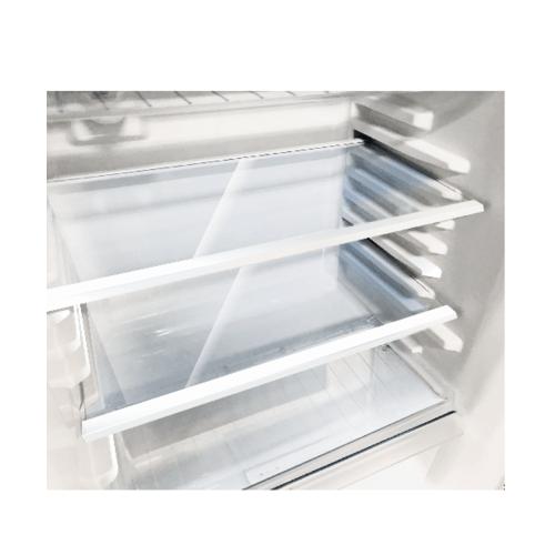 TOSHIBA ตู้เย็น 1 ประตู 6.4 คิว  GR-D189GA สีเขียว