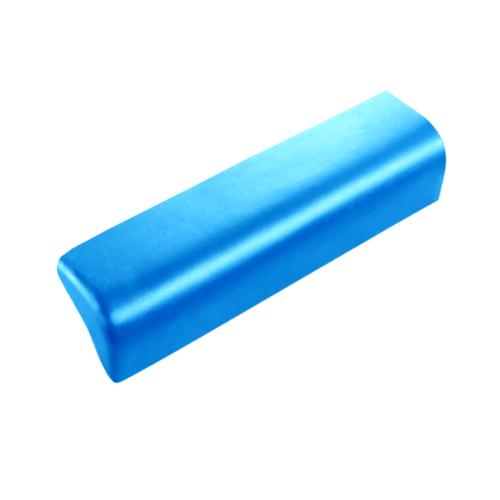 ตราเพชร ครอบปิดชาย กระเบื้องลอนคู่ ขนาด 19.5x58 ซม. สีฟ้าประกายเพชร