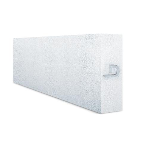 ตราเพชร อิฐมวลเบา รุ่น หนา 10 ซม. ขนาด 20x60x10.0 ซม.