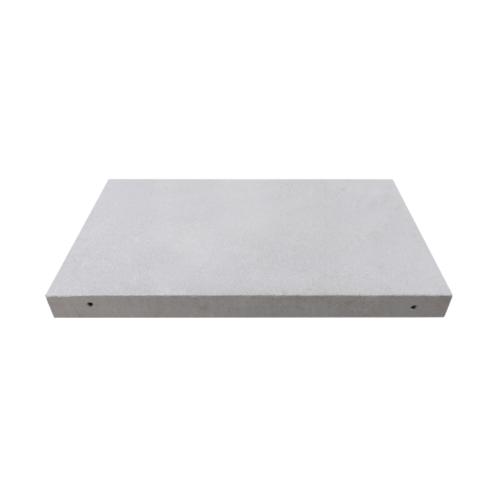 ตราเพชร เคาน์เตอร์มวลเบา รุ่น DT ท็อป 7.5x56x90.5 ซม.