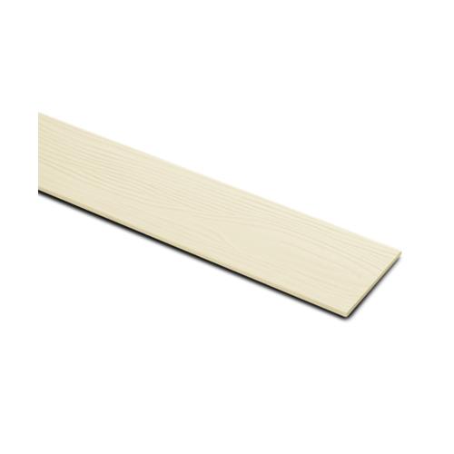 ตราเพชร ไม้ฝา ลายไม้ รุ่น หน้า 8 นิ้ว ยาว 3 ม. ขนาด 0.8x20x400 ซม. สีเหลืองออร์คิด