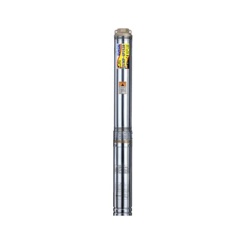 EUROE ปั๊มบาดาล 1.5 HP JUMP-4P1520