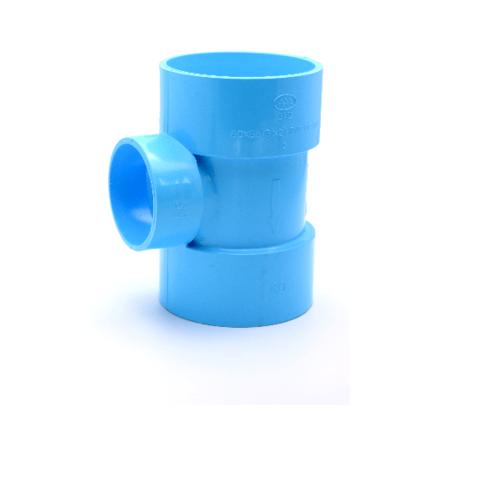3 เอ สามตาลด-บาง6x4 - สีฟ้า