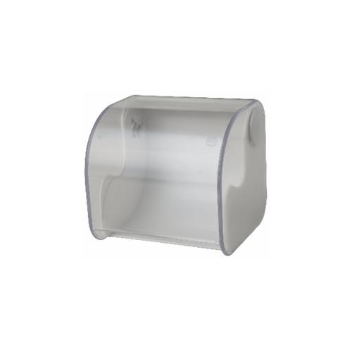 PIXO ที่ใส่กระดาษชำระ FS07 ขาว