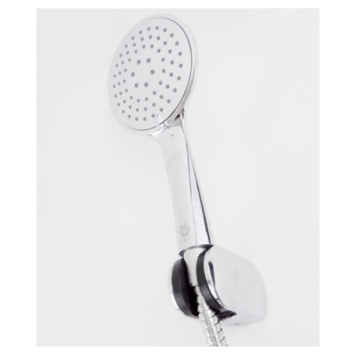 TIGER ฝักบัวอาบน้ำ 3 ระบบ EPS 05 สีโครเมี่ยม