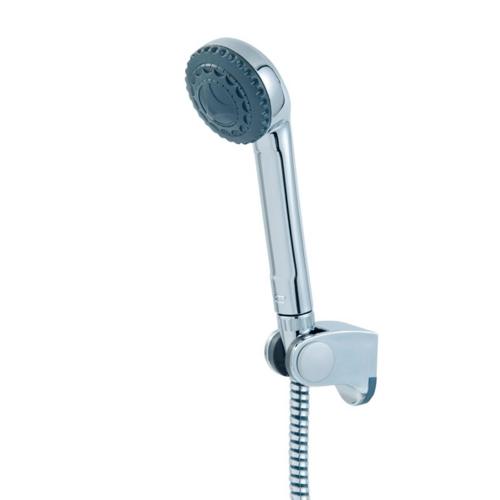 PIXO ชุดฝักบัวอาบน้ำ ES013 โครเมี่ยม