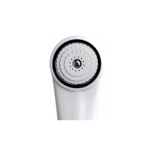 PIXO หัวฝักบัวอาบน้ำ ESH01 ขาว