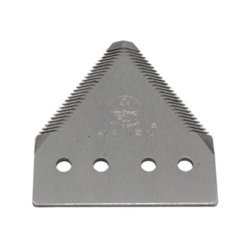 LOTUS ใบมีดสามเหลี่ยม TA-1