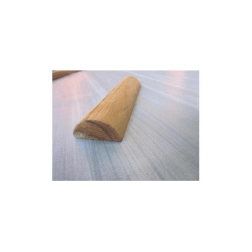 - ไม้ท้องปลิง SJK41 ธรรมชาติ